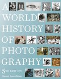 World History of Photography 5th Edition