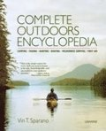 Complete Outdoors Encyclopedia