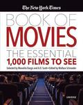 The New York Times Book of Movies