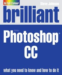 Brilliant Adobe Photoshop CC