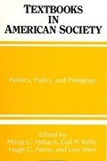 Textbooks in American Society