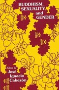 Buddhism, Sexuality, and Gender