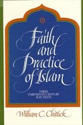 Faith and Practice of Islam