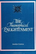 Theosophical Enlightenment