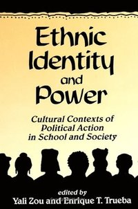 Ethnic Identity and Power