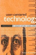 User-Centered Technology