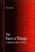 The Face of Things