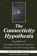 The Connectivity Hypothesis