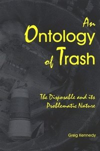 An Ontology of Trash