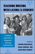 Teaching Writing with Latino/a Students