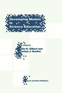 multiple representations in chemical education gilbert john k treagust david