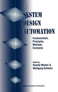 System Design Automation