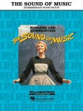 The Sound of Music: Late Intermediate Piano Duets
