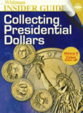 Collecting Presidential Dollars