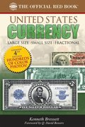 Guide Book of U.S. Currency
