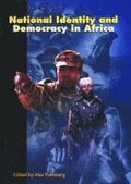 National Identity and Democracy in Africa: Vol. 3