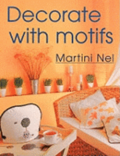 Decorate With Motifs