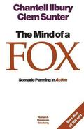 The Mind of a Fox