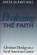 Professing the Faith