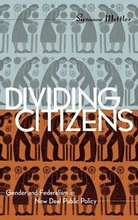 Divided Citizens