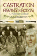 Castration And The Heavenly Kingdom
