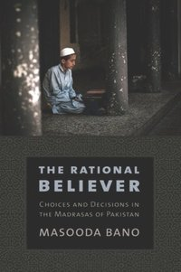 Rational Believer
