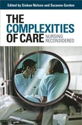 Complexities of Care