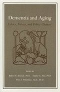 Dementia and Aging