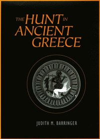 Hunt in Ancient Greece