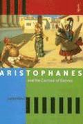 Aristophanes and the Carnival of Genres
