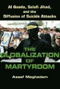 The Globalization of Martyrdom