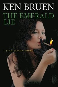 The Emerald Lie