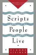 Scripts People Live