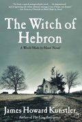 Witch of Hebron