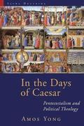 In the Days of Caesar