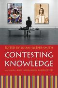 Contesting Knowledge