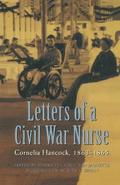 Letters of a Civil War Nurse