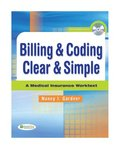 Billing &; Coding Clear &; Simple
