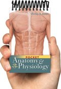 Pocket Anatomy and Physiology 3e