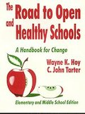 The Road to Open and Healthy Schools