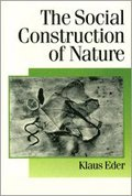 The Social Construction of Nature