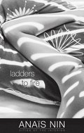Ladders to Fire