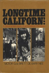 Longtime Californ'