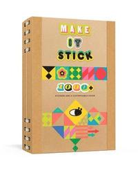 Make It Stick