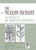 The Mexican Treasury