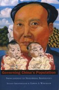 Governing China's Population