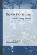 The New Police Science