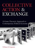 Collective Action and Exchange