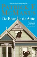Bear In The Attic