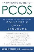 A Patient's Guide to PCOS